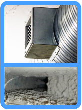 Air Duct Cleaning Livermore, CA