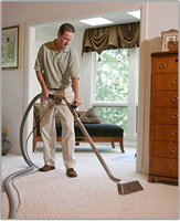 Livermore, CA Carpet Cleaning