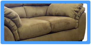 Livermore, CA Upholstery Cleaning